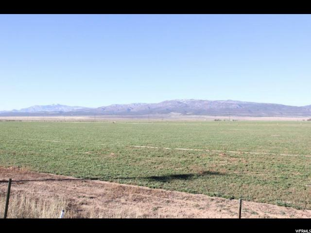 Cedar City, UT 84720 - MLS #: 1372907