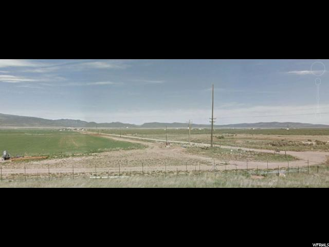 Cedar City, UT 84720 - MLS #: 1372964