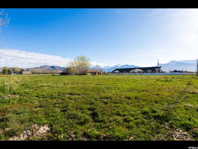 2014 W 900 Lehi, UT 84043 - MLS #: 1373083