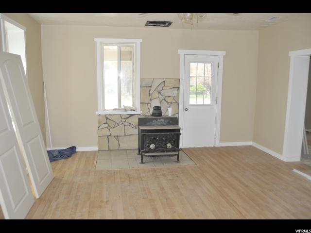 77 S STATE Redmond, UT 84652 - MLS #: 1373149