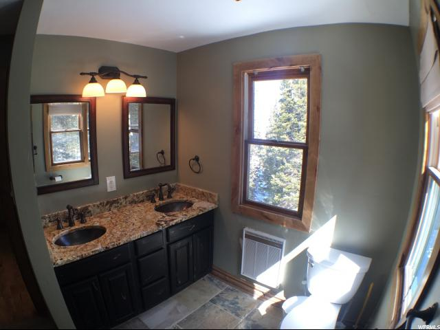 9801 S HOMESTAKE RD Alta, UT 84092 - MLS #: 1373219