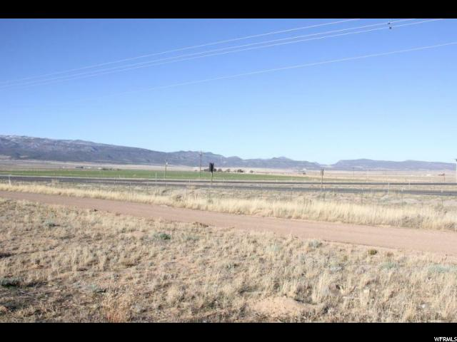 Cedar City, UT 84720 - MLS #: 1373248