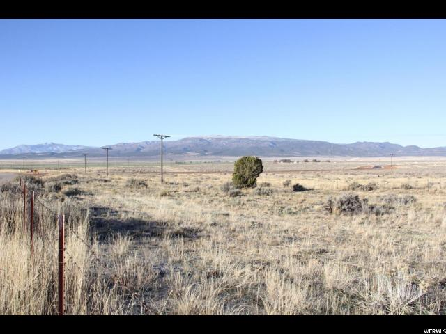 Cedar City, UT 84720 - MLS #: 1373431