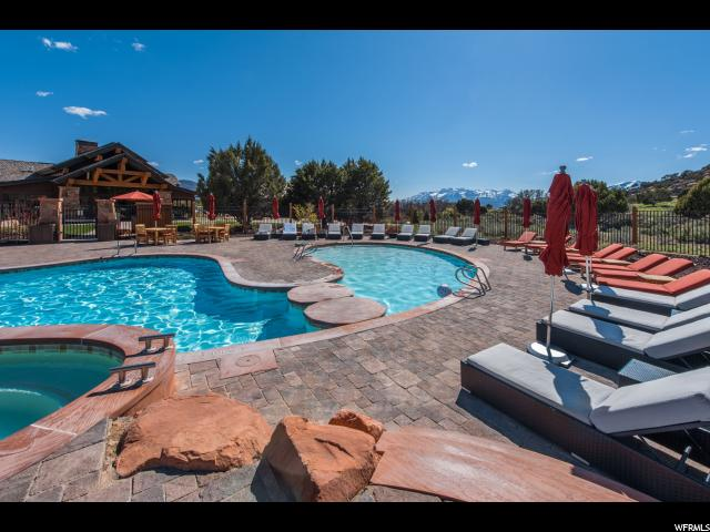 311 N RED LEDGES BLVD Heber City, UT 84032 - MLS #: 1373435