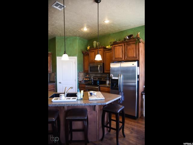 946 S 4375 Cedar City, UT 84720 - MLS #: 1373471