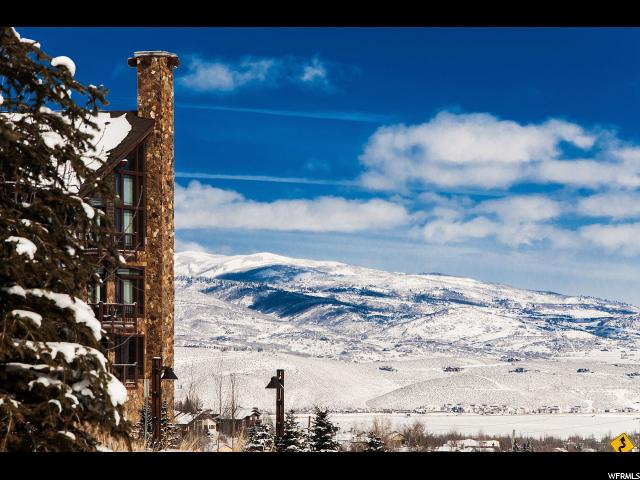 2053 W FROSTWOOD BLVD Unit A Park City, UT 84060 - MLS #: 1373508
