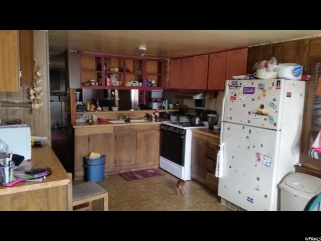 270 W 300 Huntington, UT 84528 - MLS #: 1373521