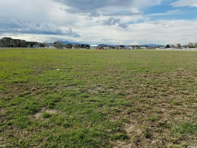 Land for Sale at 455 S 50 E Hyde Park, Utah 84318 United States