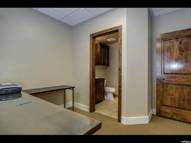 2717 N HWY 89 Unit 100 Pleasant View, UT 84414 - MLS #: 1373803