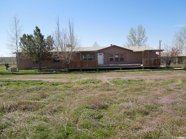 213 LA SAL RD, La Sal, UT, 84530 Primary Photo