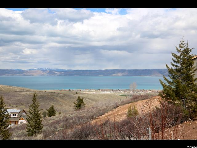 703 S COYOTE TRACKS CIR Garden City, UT 84028 - MLS #: 1374149