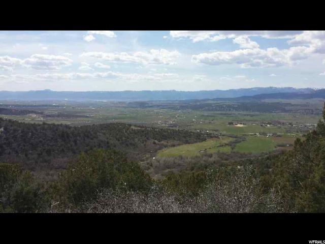 17 ARCHIE'S HIDEAWAY Mount Pleasant, UT 84647 - MLS #: 1374408