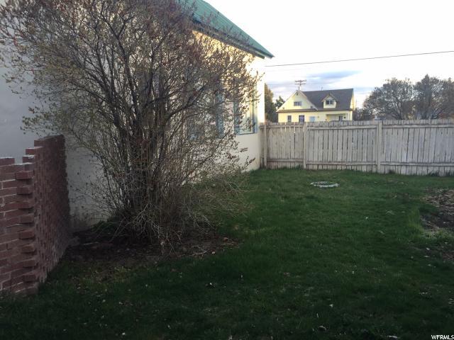 372 JEFFERSON ST Montpelier, ID 83254 - MLS #: 1374651