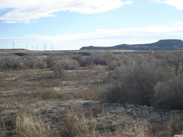 Land for Sale at Address Not Available Green River, Utah 84525 United States