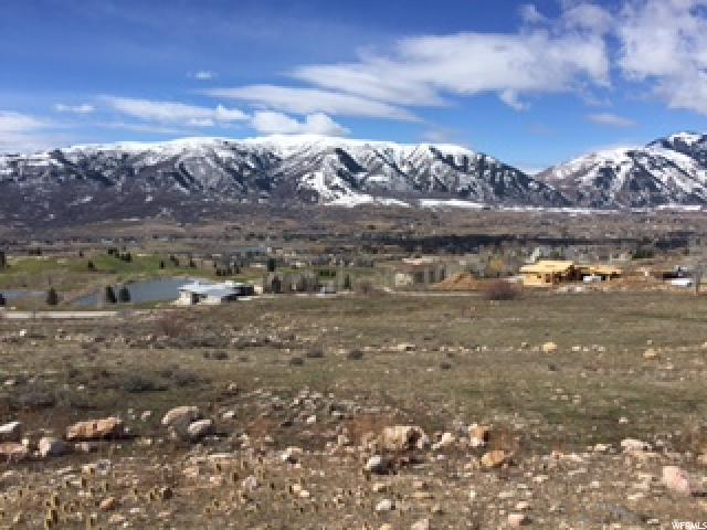 Additional photo for property listing at 5517 E POWDER RIDGE Circle 5517 E POWDER RIDGE Circle Eden, Utah 84310 United States