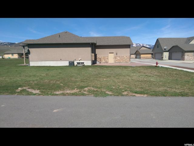 2005 S LAKE COTTAGE DR, Garden City, UT 84028