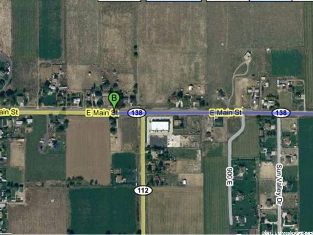 Additional photo for property listing at 791 E MAIN Street 791 E MAIN Street Grantsville, Юта 84029 Соединенные Штаты