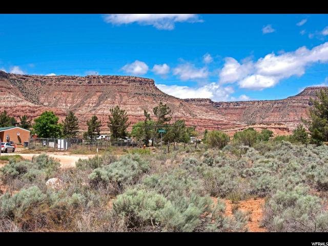 200 N 600 Virgin, UT 84779 - MLS #: 1375146