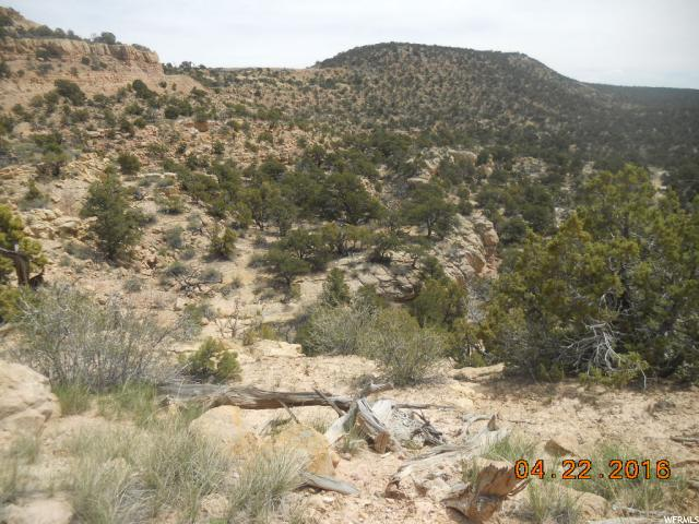 Land for Sale at Address Not Available Talmage, Utah 84073 United States