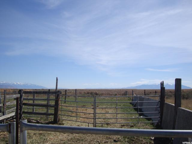Land for Sale at 3199 S 3000 W Syracuse, Utah 84075 United States