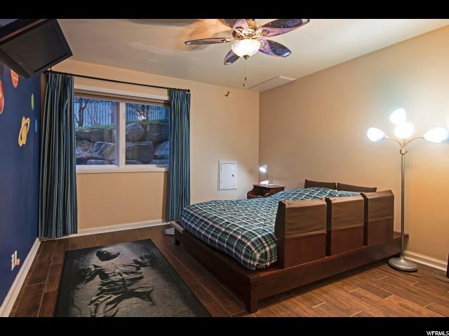 1430 E PERRYS HOLLOW DR Salt Lake City, UT 84103 - MLS #: 1375679