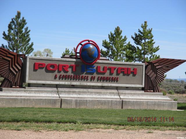 5300 W HWY 56 Cedar City, UT 84720 - MLS #: 1375759