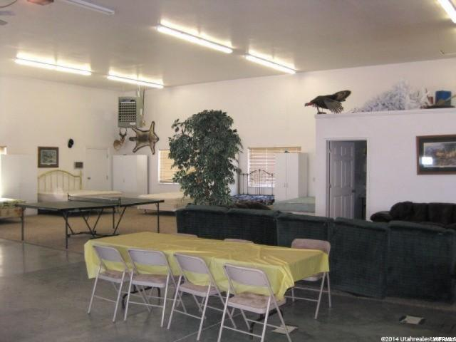 Additional photo for property listing at 5500 W 4000 S  Wellsville, Utah 84339 United States