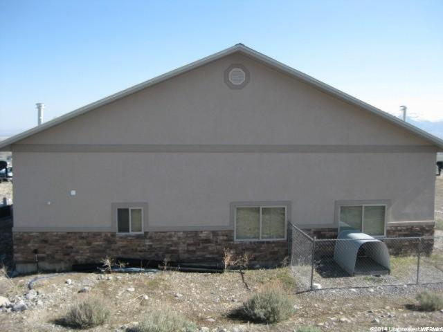 Additional photo for property listing at 5500 W 4000 S 5500 W 4000 S Wellsville, Utah 84339 Estados Unidos
