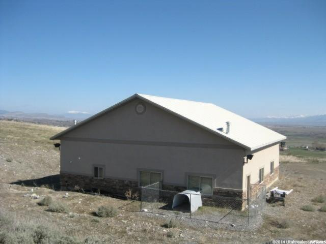 Additional photo for property listing at 5500 W 4000 S 5500 W 4000 S Wellsville, Юта 84339 Соединенные Штаты