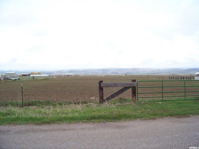 715 N 8TH , Montpelier, ID 83254