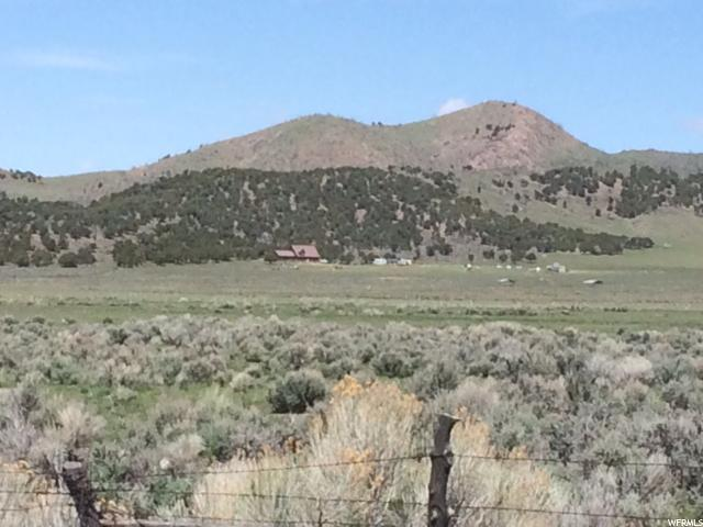 18000 S HWY 161 COVE FT Kanosh, UT 84637 - MLS #: 1376072