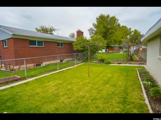 2928 S 900 Salt Lake City, UT 84106 - MLS #: 1376263