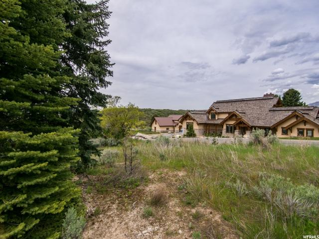 Additional photo for property listing at 3014 E OLD DIMPLE DELL FARM Lane  Sandy, Юта 84092 Соединенные Штаты