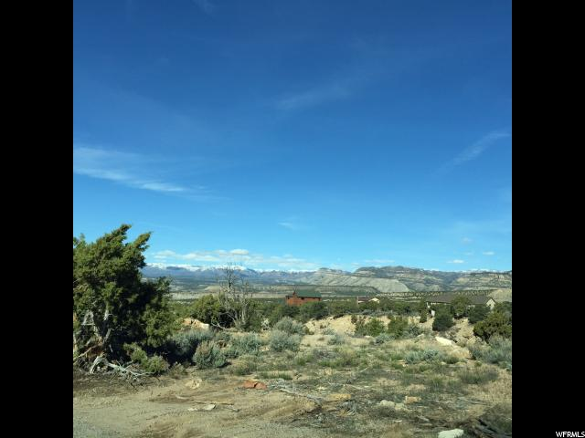 Additional photo for property listing at Address Not Available  Helper, Utah 84526 United States