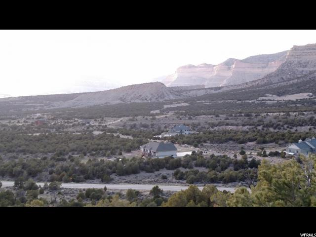 Land for Sale at Address Not Available Helper, Utah 84526 United States