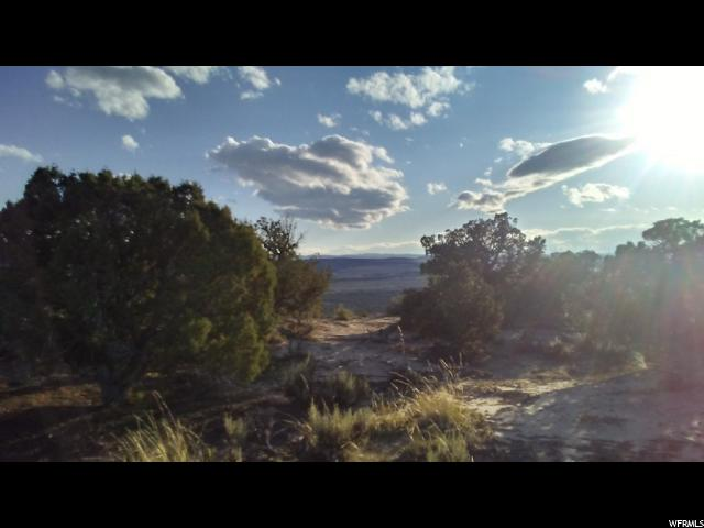 Additional photo for property listing at Address Not Available  Duchesne, Utah 84021 United States