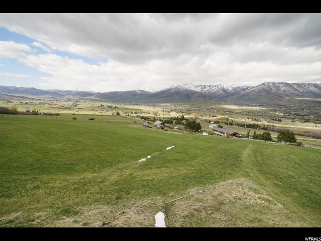 Additional photo for property listing at 3169 N 3500 E  Eden, Utah 84310 United States
