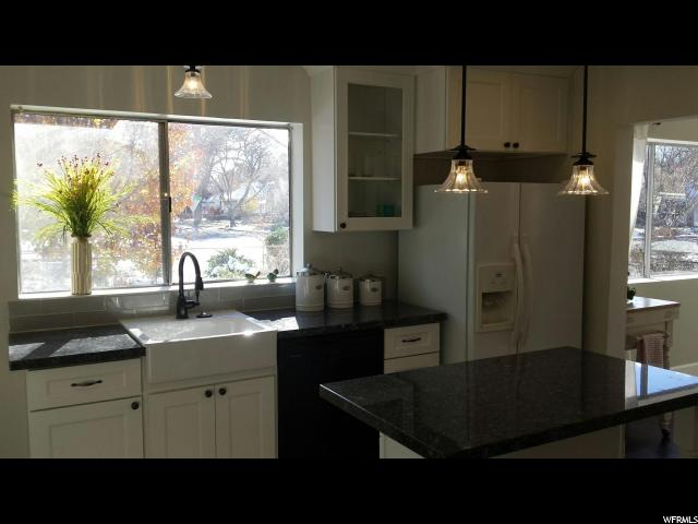 Additional photo for property listing at 1757 S PARK Street  Salt Lake City, Юта 84105 Соединенные Штаты