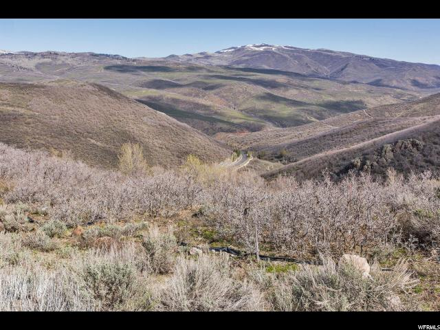 Additional photo for property listing at 3113 CROSSTIE Court  Park City, Utah 84098 United States