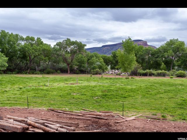 116 JEPSON ST Virgin, UT 84779 - MLS #: 1376660