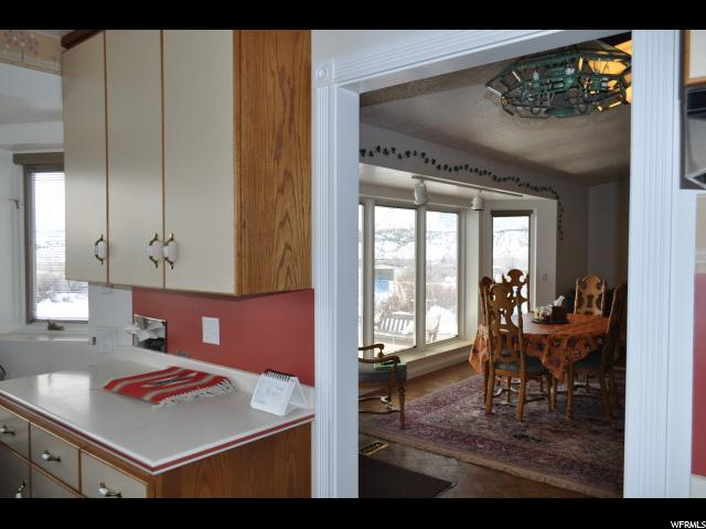 Additional photo for property listing at 1721 W 4100 N  Spring Glen, Utah 84526 États-Unis
