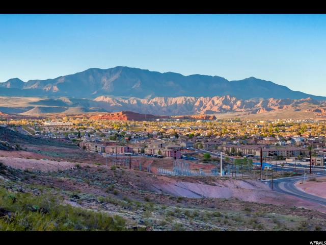 1867 E 910 CIR St. George, UT 84790 - MLS #: 1376876