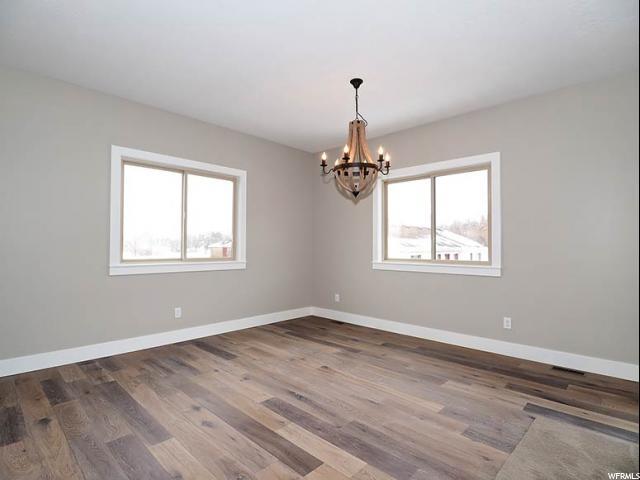 Additional photo for property listing at 1317 E BALLARD CV 1317 E BALLARD CV Unit: 102 德雷帕, 犹他州 84020 美国
