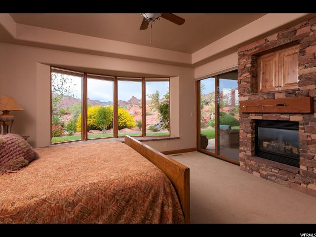 Additional photo for property listing at 2336 W ENTRADA Trail 2336 W ENTRADA Trail Unit: 30 St. George, Utah 84770 United States