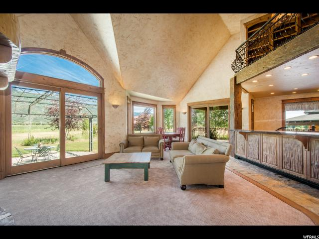 Additional photo for property listing at 5750 FRANSON Lane  Oakley, Utah 84055 Estados Unidos