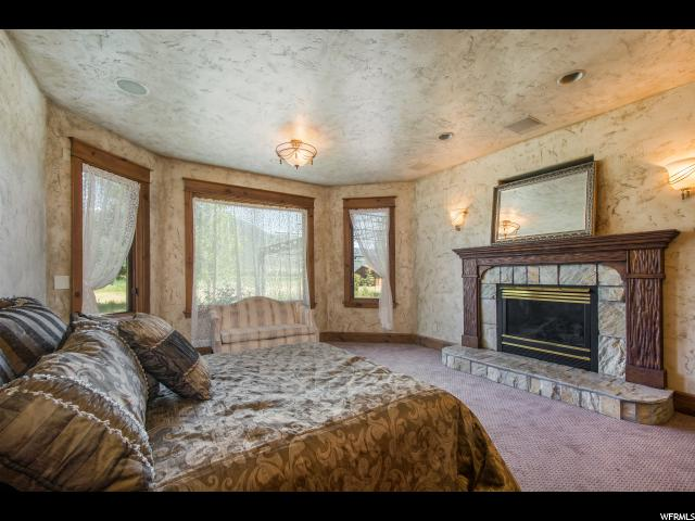 Additional photo for property listing at 5750 FRANSON Lane  Oakley, Utah 84055 United States