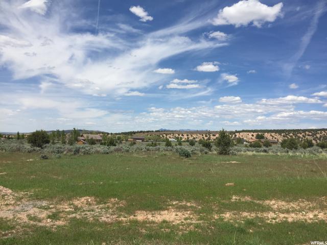 Additional photo for property listing at 725 E 575 S  Fillmore, Юта 84631 Соединенные Штаты