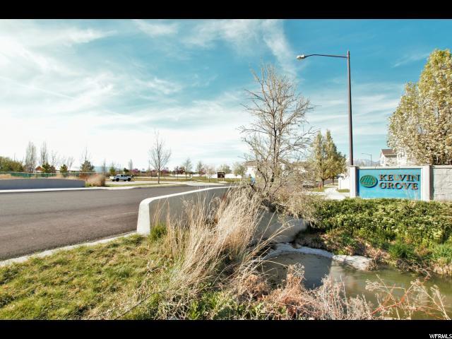 1500 W 1600 Springville, UT 84663 - MLS #: 1377104