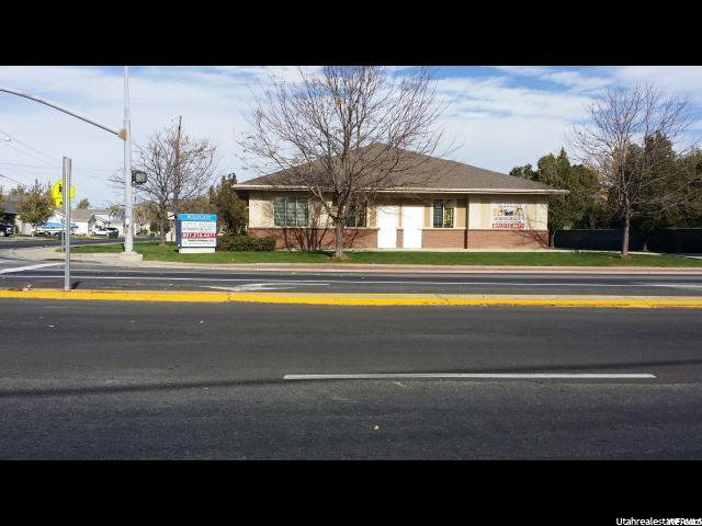 Additional photo for property listing at 4085 S 2200 W  West Valley City, Utah 84119 États-Unis