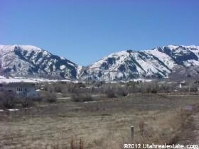 Additional photo for property listing at 4099 E 4325 N 4099 E 4325 N Eden, Utah 84310 Estados Unidos